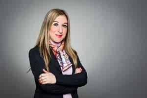 Studio Legale - Dr. Enrica Maggi